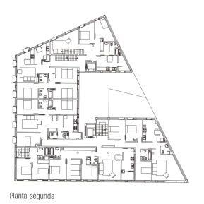 16 V.P.O., Plaza de la Judería (2ª fase), Tudela (3)