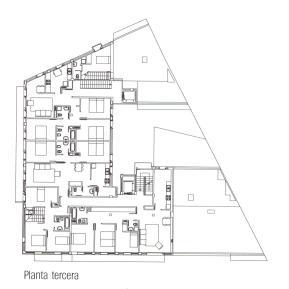 16 V.P.O., Plaza de la Judería (2ª fase), Tudela (4)