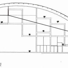 Polideportivo municipal de Cintruénigo (10)_Sección
