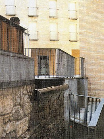 Plaza de la Judería 5