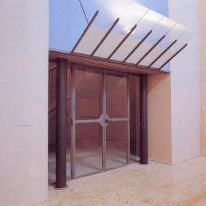 Centro Mariano 4