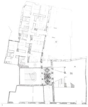 Centro Mariano 6