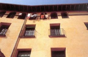 Centro Mariano 8