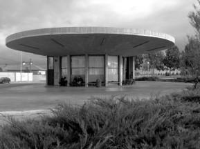 Estación autobuses Cintruénigo_Arq. Glaría (3)