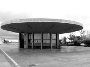 Estación autobuses Cintruénigo_Arq. Glaría (5)