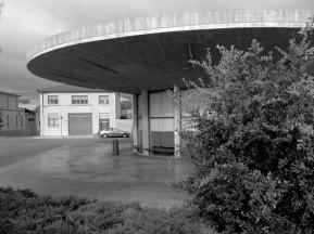 Estación autobuses Cintruénigo_Arq. Glaría (6)