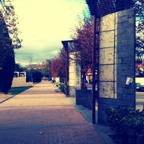 Parque Europa, Cintruénigo_Arq. Glaría (6)